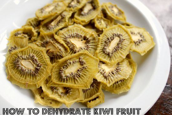 how-to-dehydrate-kiwi-fruit-