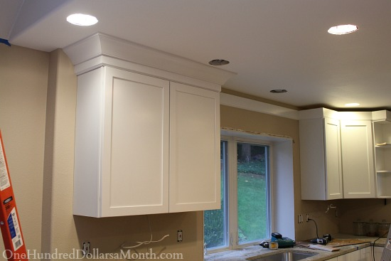 timberlake sonoma cabinets linen white