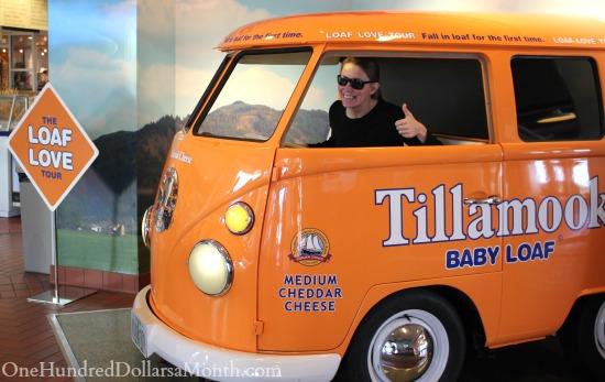 Tillamook-Cheese-Factory-Tour-and-Farmhouse-Cafe