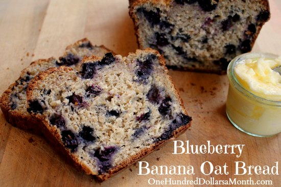 Blueberry-Banana-Oat-Bread2