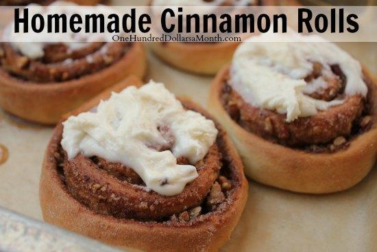 Homemade-Cinnamon-Rolls-recipe1