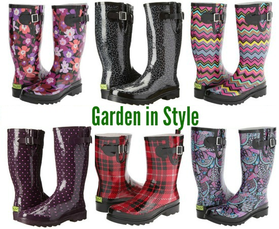 western-chief-rain-boots