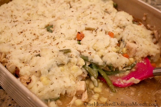 Turkey-Casserole-with-Mashed-Potato-Topping2
