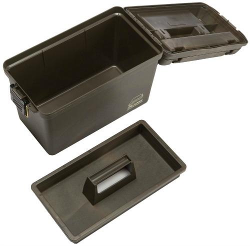 field box