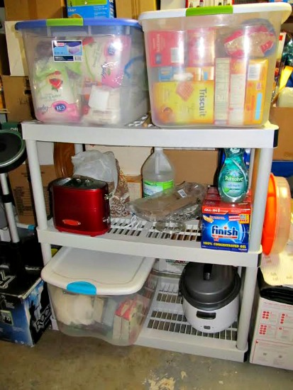 Kristas pantry pictures13