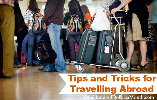 Travelling-Abroad-Tips-and-Tricks