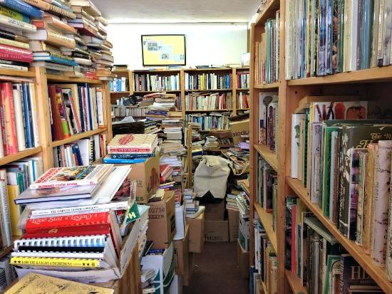 book store3
