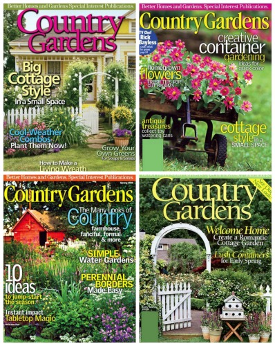 Free Kindle Books, Country Gardens Magazine, New Printable Coupons ...