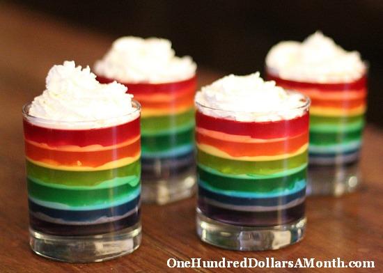 rainbow-jello-how-to
