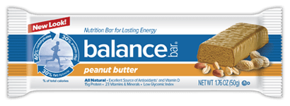 Balance_bar_peanut_butter coupon