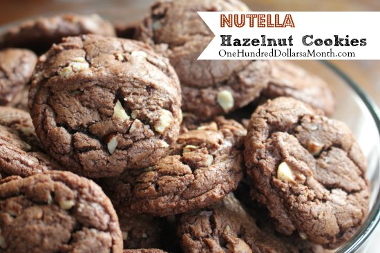 Nutella-Hazelnut-Cookies1