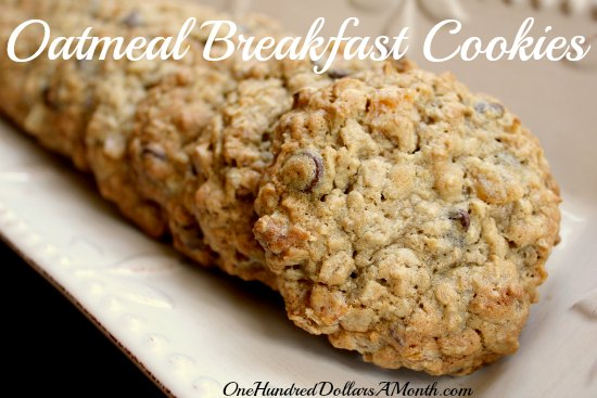 Oatmeal-Breakfast-Cookies-with-Apricots-and-Walnuts1