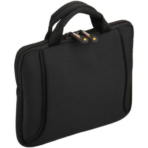 amazon basics tablet bag