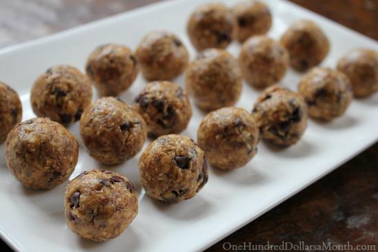 peanut-butter-protein-balls-2
