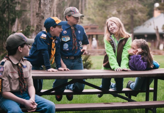 scouts-at-picnic-table-2-14_l