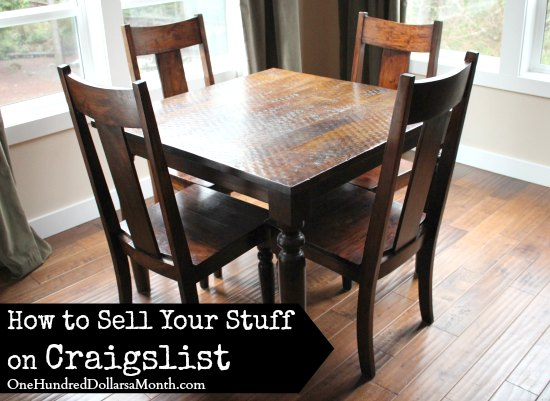 How-to-Sell-Your-Stuff-on-Craigslist1