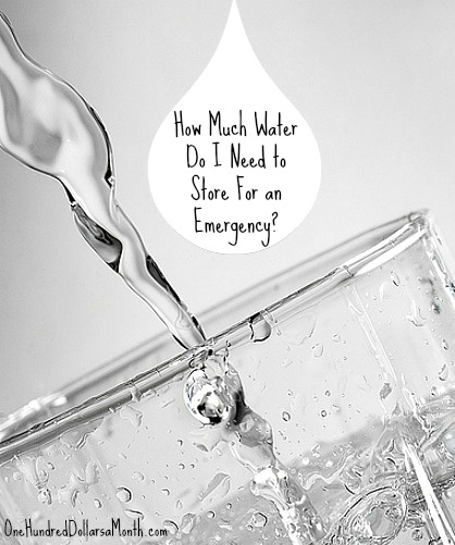 10-Easy-Tips-for-Drinking-More-Water