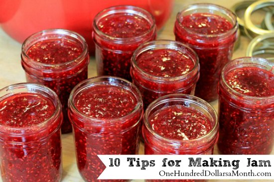 10-Tips-for-Making-Jam-
