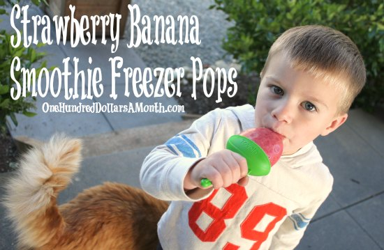 Strawberry-Banana-Smoothie-Freezer-Pops-Recipe