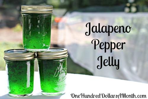 jalapeno-pepper-jelly
