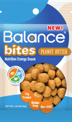 Balance-Bites-Peanut-Butter-coupon