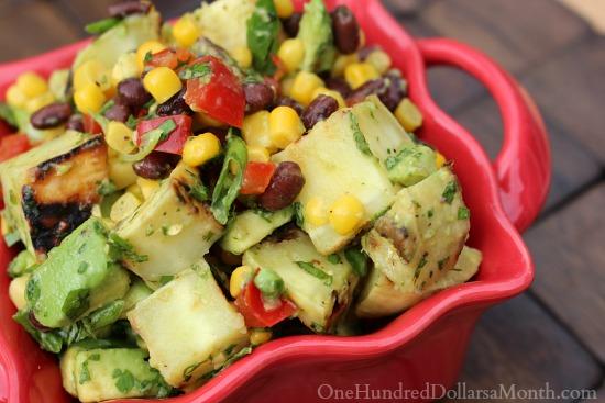 Southwestern-Grilled-Sweet-Potato-Salad1