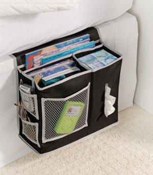 book caddy