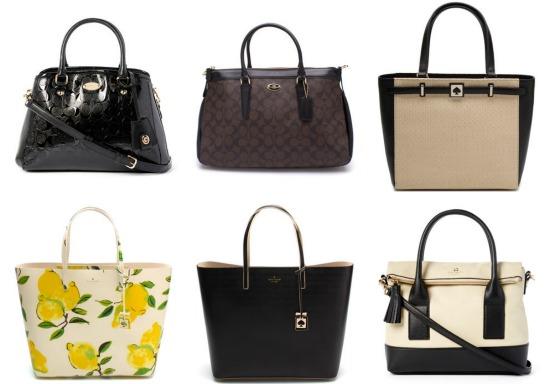 coach handbags sale