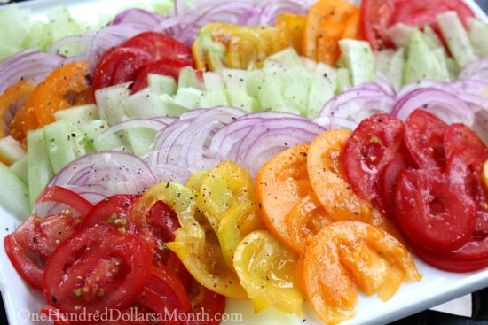 rainbow-heirloom-tomatoes-1