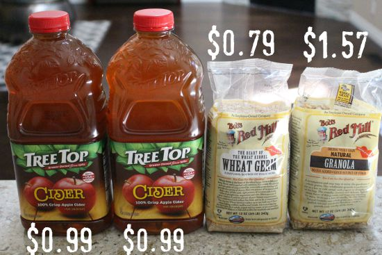 albertsons grocery store deals