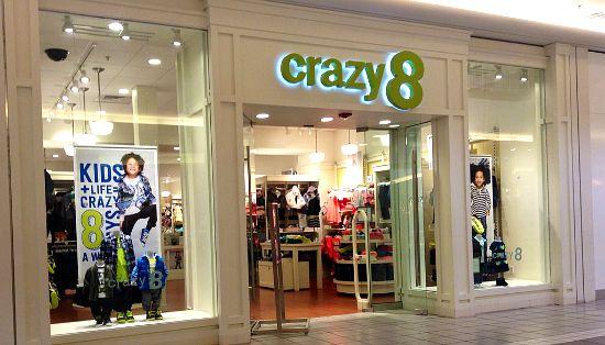 crazy8 crazy 8