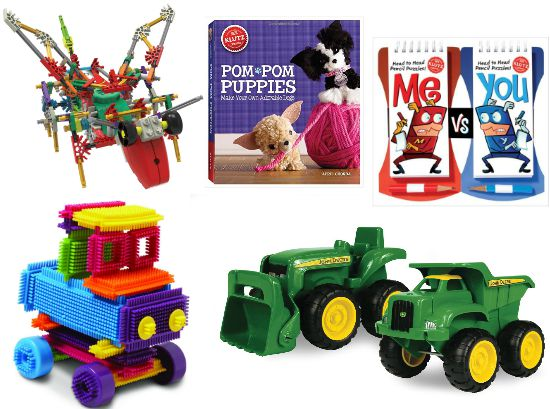 amazon toy deals