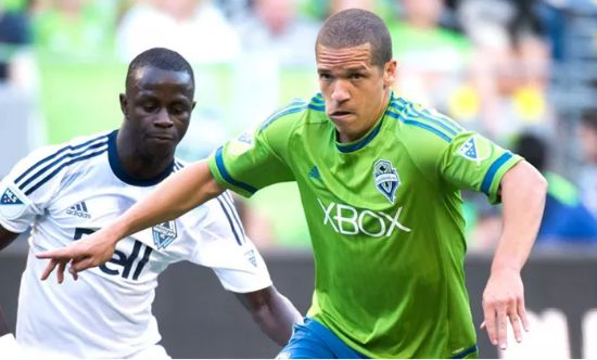 fc sounders
