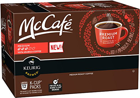 mccafe-kcups-coupon