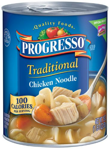 progresso soup coupon