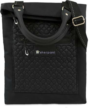 Sherpani Chloe LE Shoulder Bag