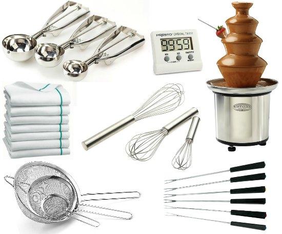 kitchen-deals