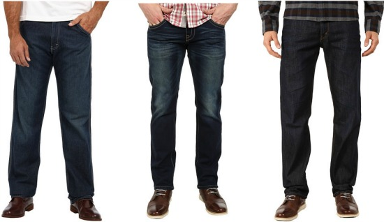 levi original 501 jeans
