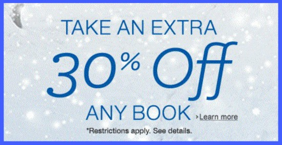 Amazon deals archives page 8 of 150 one hundred dollars a month amazon book coupon fandeluxe Gallery