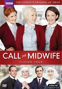 call the midwife season 4
