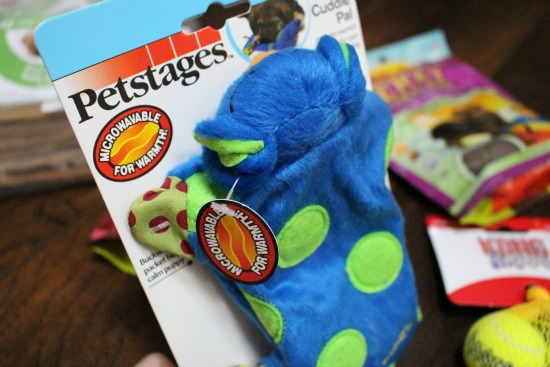 petstages toy