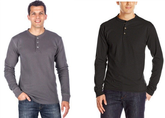 mens long sleeved shirts