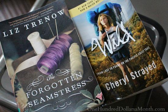 the-forgotten-seamstress-