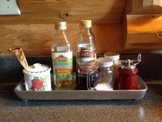 Barbara pantry pictures 7