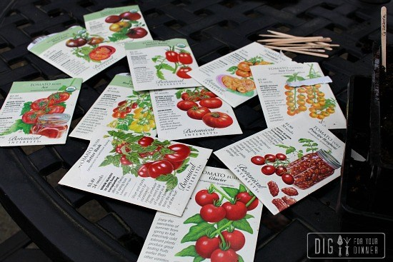 tomato-seed-packets