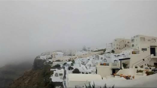 -Santorini