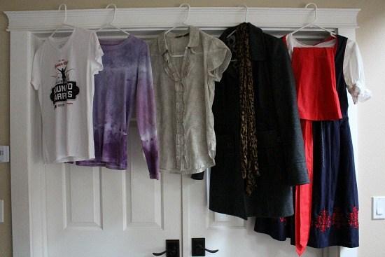 clothing-1