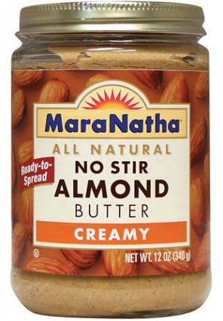maranatha-almond-butter-coupons
