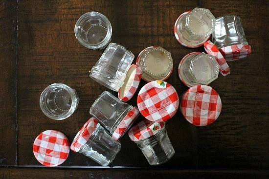 jelly-jars