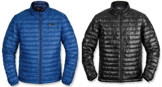 Cordillera Gannett Insulated Jacket